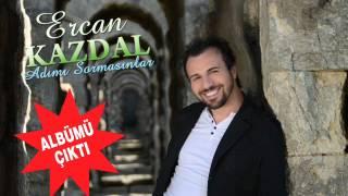 ERCAN KAZDAL/BAY BAY/2012