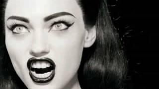 22-20s - Devil In Me..flv