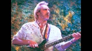 John Entwistle - Billy