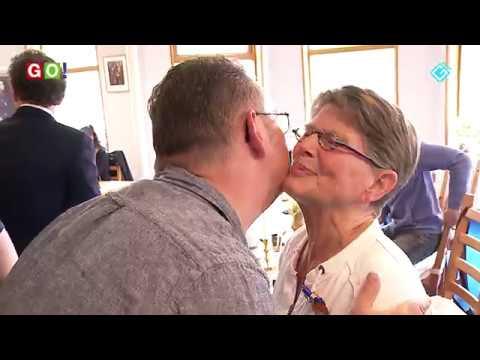 Koninklijke Onderscheidingen in het Oldambt - RTV GO! Omroep Gemeente Oldambt