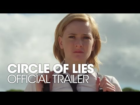 CIRCLE OF LIES [2012] Official Trailer Mp3