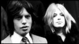The Rolling Stones Story Tv Documentary