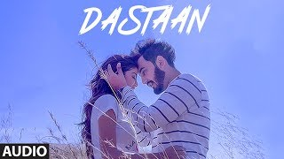 Dastaan: Riyaaz (Audio Song) | Shubhdeep Singh | Latest Punjabi Songs 2018 | T-Series Apna Punjab