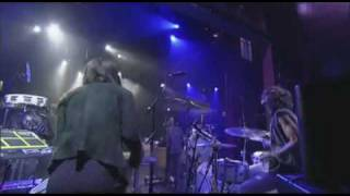 Julian Casablancas - Out Of The Blue - David Letterman Show January 6, 2010