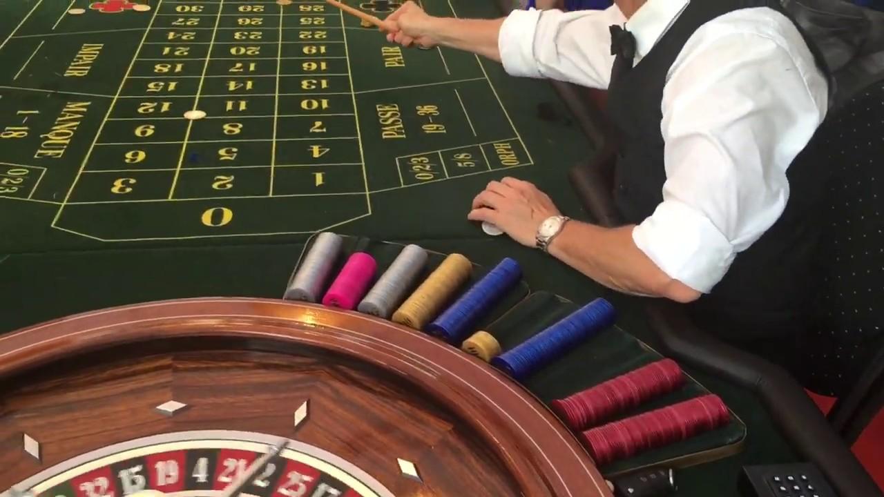 Casino mieten berlin captain tsubasa 2 game editor