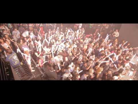 Концерт PAUL VAN DYK EVOLUTION WORLD TOUR - LVOV в Львове - 4
