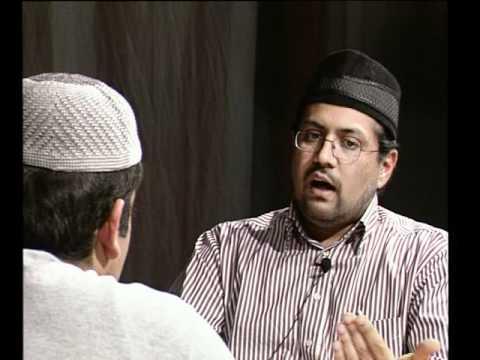 Scharia - Das islamische Recht Teil 2