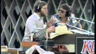 ' KDKB F.M. ' [ 02 ] 1981 TV Commercial