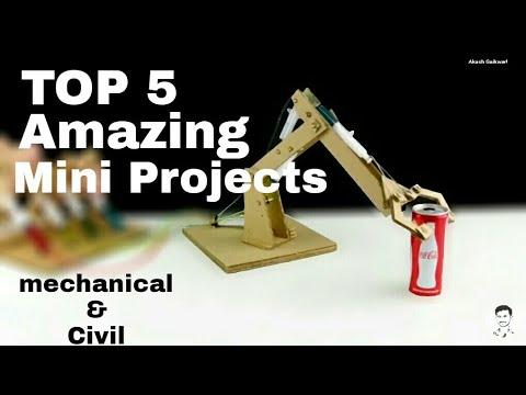mp4 Ntu Aerospace Engineering Minor, download Ntu Aerospace Engineering Minor video klip Ntu Aerospace Engineering Minor