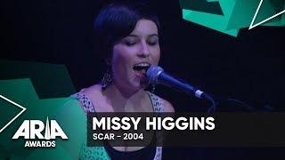 Missy Higgins: Scar   2004 ARIA Awards