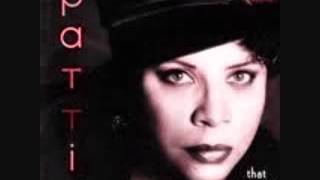 Patti Austin - Ability To Swing video