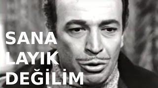 Sana Layık Değilim - Türk Filmi