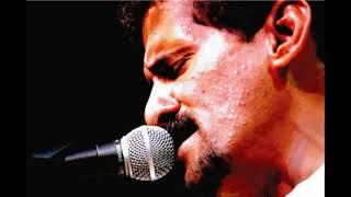 تحميل اغاني قصيدة حب - فرقة الاخوة ( مع الكلمات )( جودة HD ) MP3