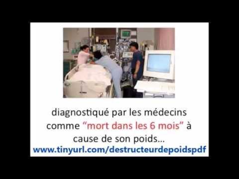 Diabète Sytin pour les femmes