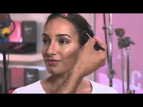 SOFT CONTOURING YOUR NAME PROFESSIONAL