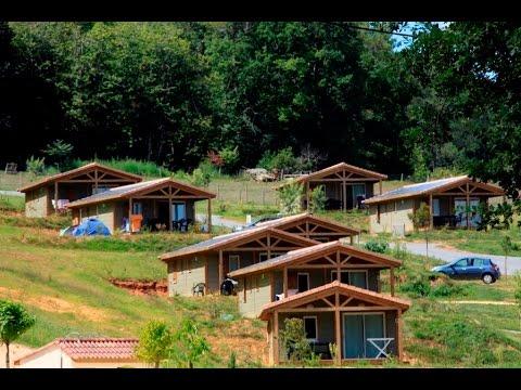 Hameaux de Pomette By Terres de France - Location vacances dans le Lot