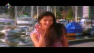 Daljit Mattu   Ja Ni Jhuthiye   Music Waves