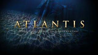 The Lost City Of Atlantis 2020 - Full Documentary | Paul Wallis / The 5th Kind