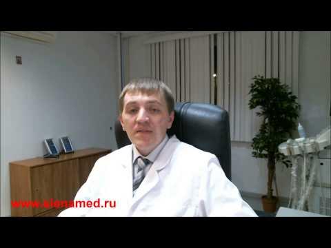 Отек Квинке. Лечение отека Квинке. Клиника и диагностика отека Квинке .