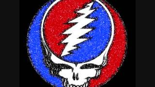 I Need A Miracle... - Grateful Dead - Madison Square Garden - New York City, NY - 10/11/83