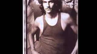 James Taylor - On The 4th Of July