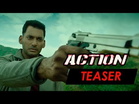 action-movie-teaser