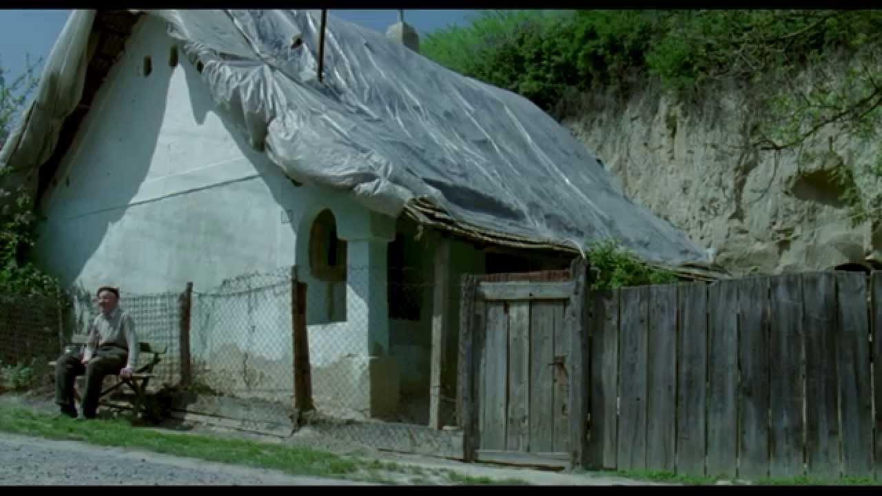 Икота (CIFRA. 6-й фестиваль венгерского кино)
