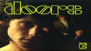 The Doors - End Of The Night (2006 Remastered)