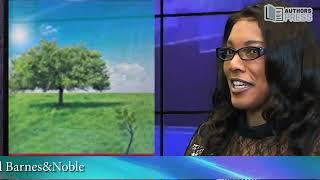 TV Interview Tamieka Francis