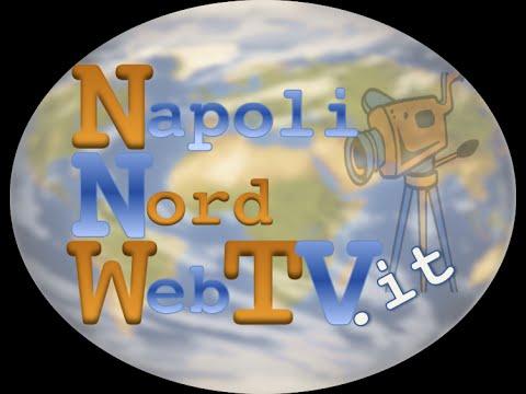 NapoliNordWebTv….ci presentiamo!!!