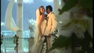 Le Blanc Spa Resort Cancun Mexico,Vacations,Honeymoons & Videos