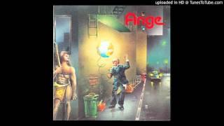 Ange - Reveille-Toi