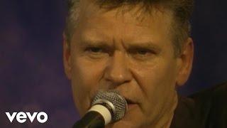 Achim Reichel - Die Nacht hat viele Sterne (WDR Rockpalast 28.1.1994)