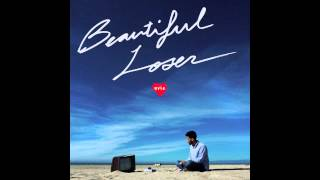 """Video thumbnail of """"KYLE - This Is A Hit [Prod. By The Cataracs] - Beautiful Loser (W Download)"""""""