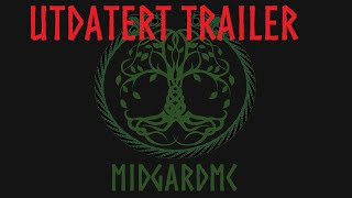 Trailer fra MidgardMC