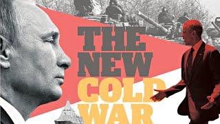 Холодная война  «Корея» - документальный 2016