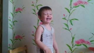 Минута смеха)))