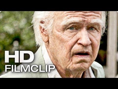 Exklusiv: DER HUNDERTJÄHRIGE Filmclip Deutsch German | 2014 [HD]