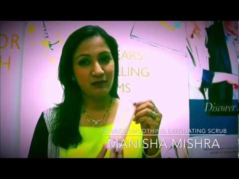 Videos from Vivek Manisha