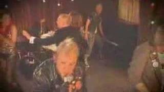 Papa Dance - Gdzie One Są