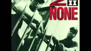 2nd II None Ft Dj  Quik   { Ain`t Nothin Wrong }