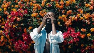 KWAYE - Sweetest Life [Official Music Video]