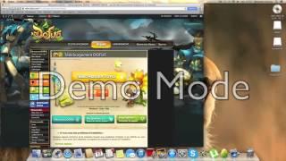 IAstuce MAC I Installer Dofus sur MacI