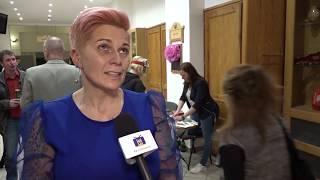 TV Budakalász / Budakalász Ma / 2020.02.26.