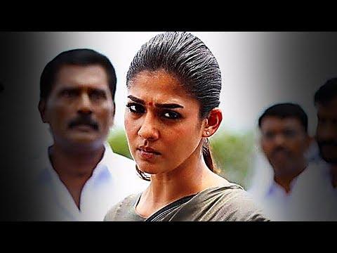 ARAMM Bande Annonce (2017) Film Indien