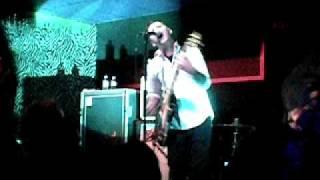 Bayside - Boy (Live)