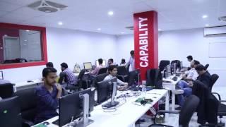 Cubix - Video - 2
