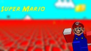 super mario 64 script roblox - 免费在线视频最佳电影电视节目 - Viveos Net