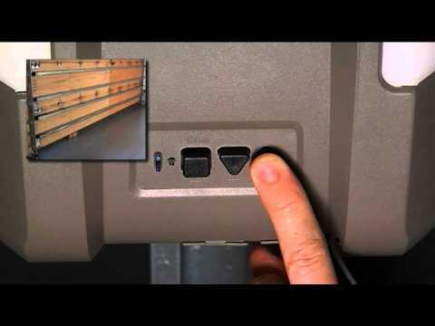 How To Program Your Opener Overhead Door Company Of