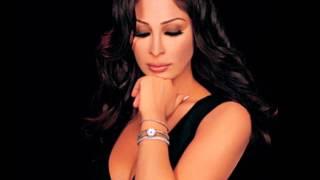 مازيكا Elissa - Ghali / إليسا - غالي تحميل MP3